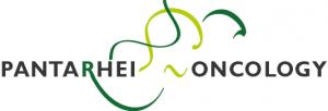 pantarhei-oncology