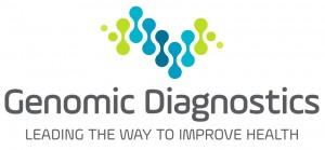 Genomic Diagnostics