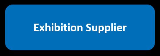 Exhibition Supplier
