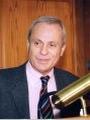 George K. Creatsas