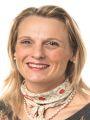 Marie-Madeleine Dolmans