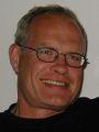 Øjvind Lidegaard