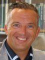 Björn Heindryckx