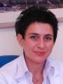 Irene Lambrinoudaki