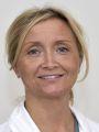 Pernilla Dahm Kähler