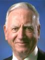 Gab Kovacs