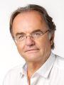Alexander Reinthaller