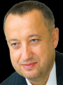 Igor Gladchuk