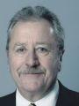 John C Stevenson