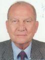 Mohamed Aboulghar