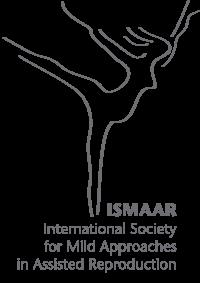 ISMAAR