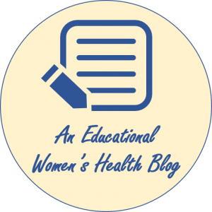An Educational Women's Health