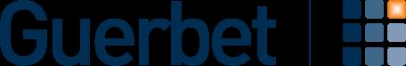 Geurbet