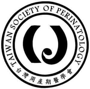 Taiwan Soiciety of Perinatology