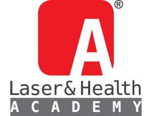 Laser & Health