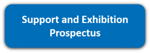Support and Exhibition Prospectus