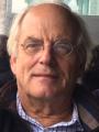 Gerard Visser
