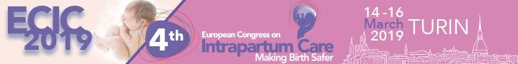 ECIC congress