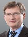 Ludwig Kiesel