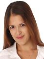 Mirra Manevich Mazor