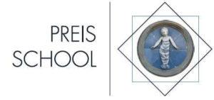 Preis School