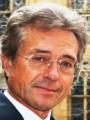 Philippe Lehert