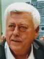 Michael Dor