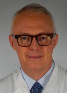 Paolo Vercellini