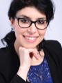 Sara Nasser, Germany