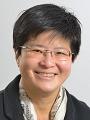 Ying Cheong, UK