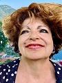 Micheline Misrahi